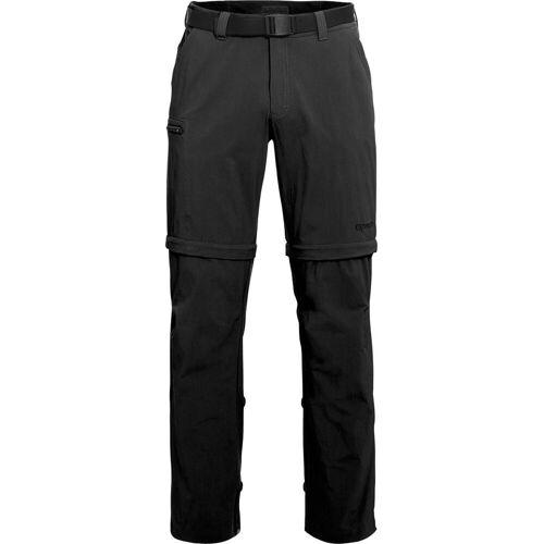 Gonso Portland black (900) 3XL