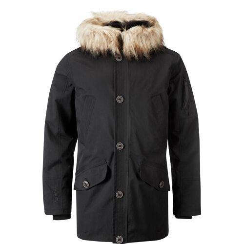 Halti Kivikko M Jacket black (P99) XXL