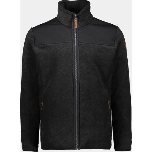 CMP MAN Jacket carbone m. (U905) 54