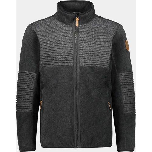 CMP MAN Jacket carbone m. (U905) 50