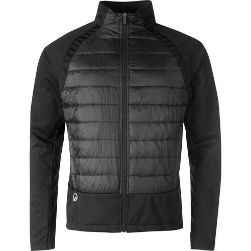 Halti Olos M Jacket black (P99) XS
