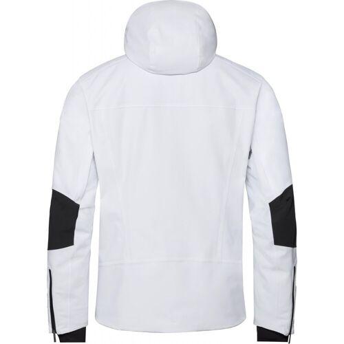 HEAD Rebels Jacket M whbk XL