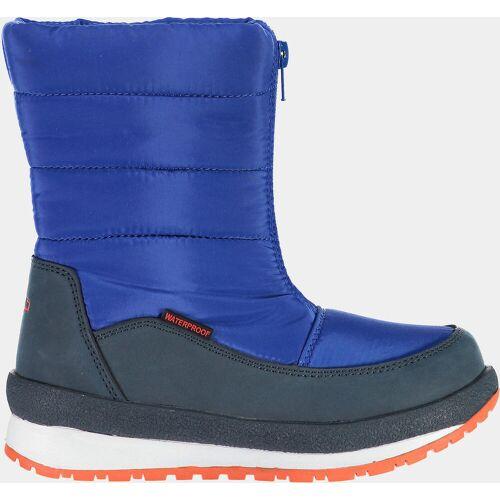 CMP Kids RAE Snow Boots WP royal (N951) 28