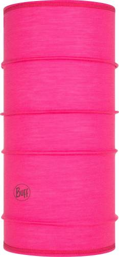 Buff Lightweight Merino Wool Jun...