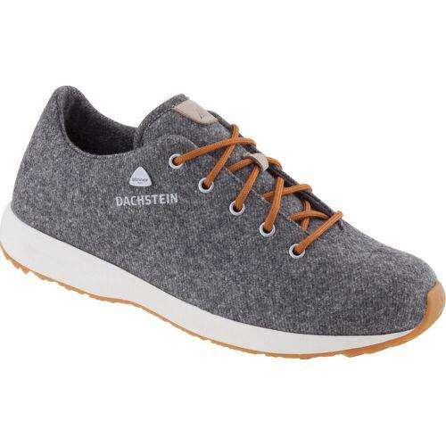 Dachstein Dachsteiner grey (240) 5
