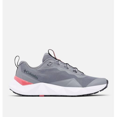 Columbia Facet™ 15 ti grey steel, rouge pink (033) 9.5