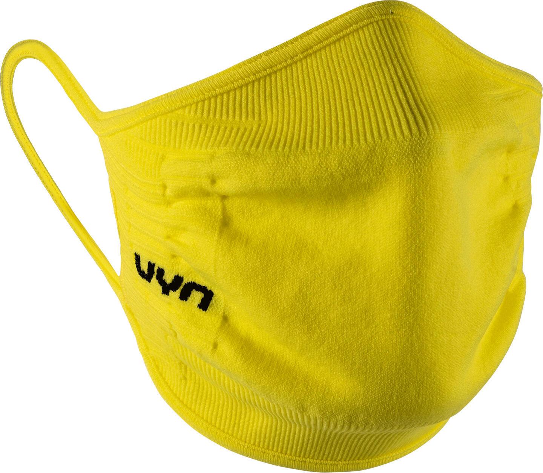 Uyn Community Mask yellow (Y033) L