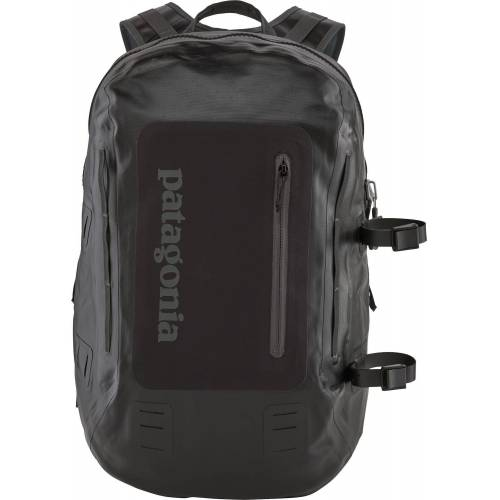 Patagonia Stormsurge Pack black (BLK)