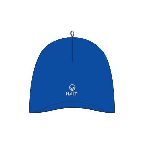 Halti Matka Beanie surf the web blue (P37) M