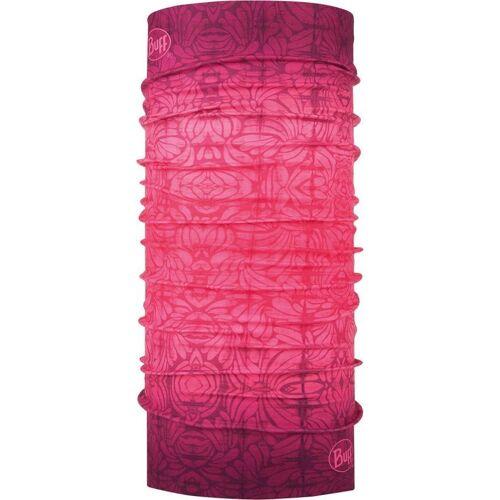 Buff Original boronia pink (538)