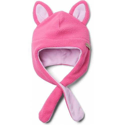 Columbia Tiny Animal™ Beanie II pink ice 695