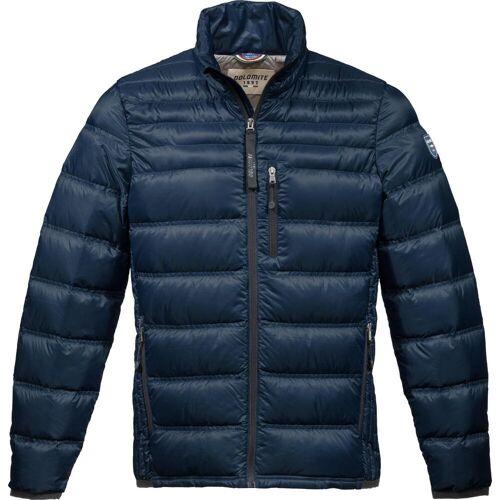Dolomite Jacket M's Corvara Evo 1 blue (0158) XL
