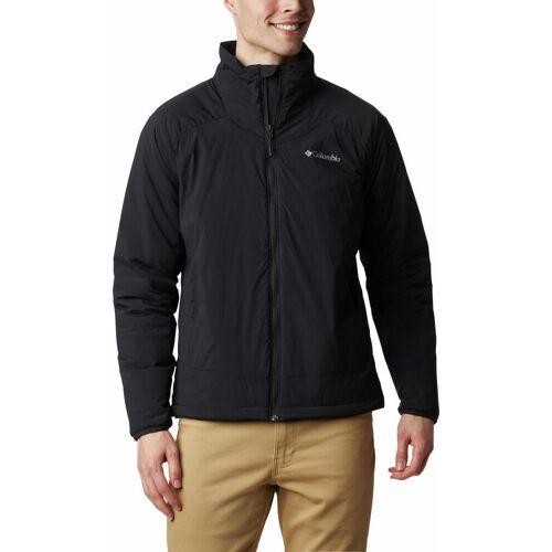 Columbia Tandem Trail™ Jacket black (010) S