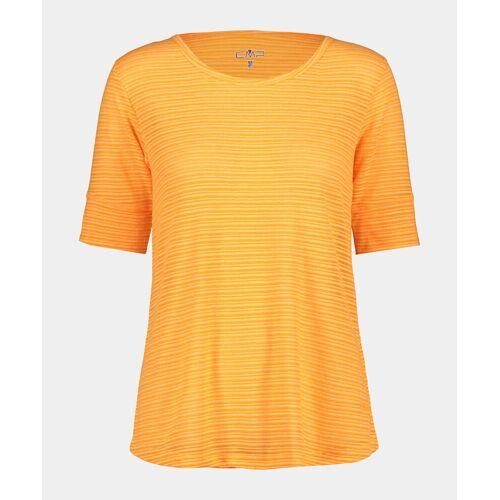 CMP Woman T-shirt solarium (C667) 48