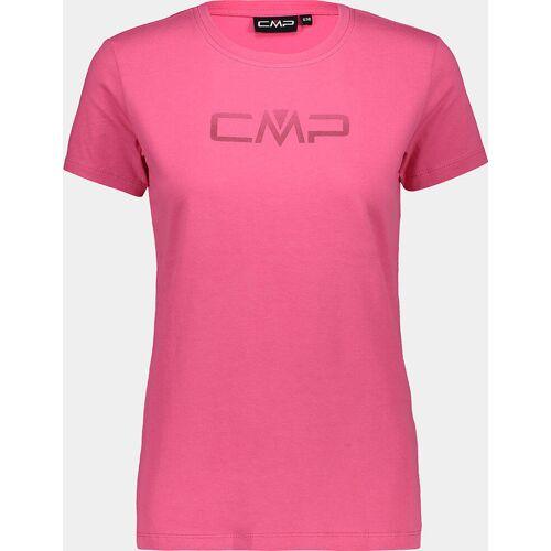 CMP Woman T-shirt bouganville (H620) 42