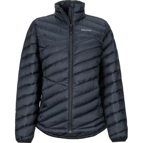 Marmot Wm's Highlander Jacket black (001) L