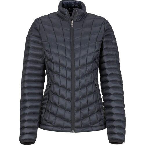 Marmot Wm's Marmot Featherless Jacket black (001) M