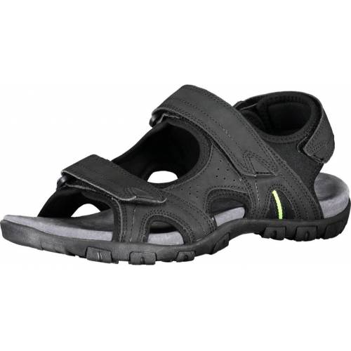 Halti Leine Men's Sandals black (P99) 40
