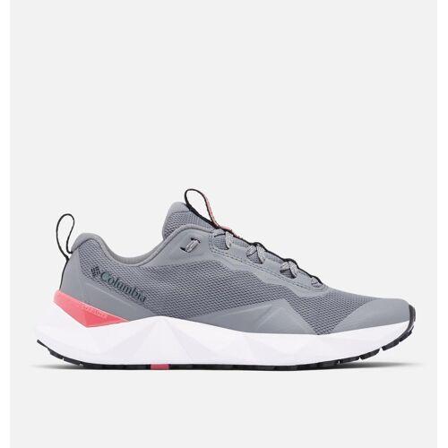 Columbia Facet™ 15 ti grey steel, rouge pink (033) 9