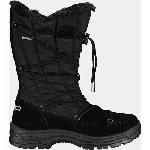 CMP Kaus WMN Snow Boots WP nero (U901) 36