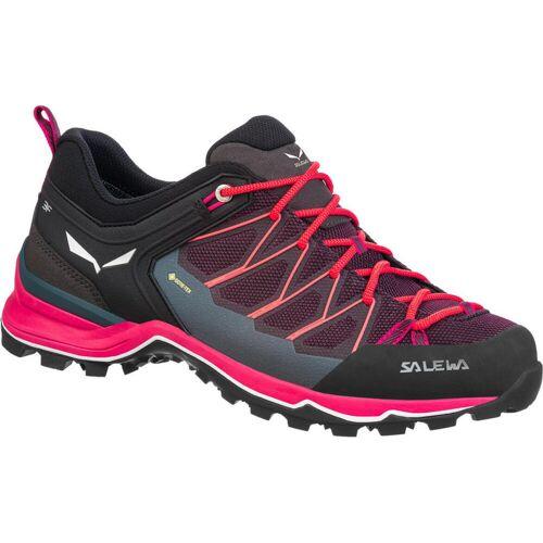 Salewa WS MTN Trainer Lite GTX virtual pink/mystical (6155) 4,5