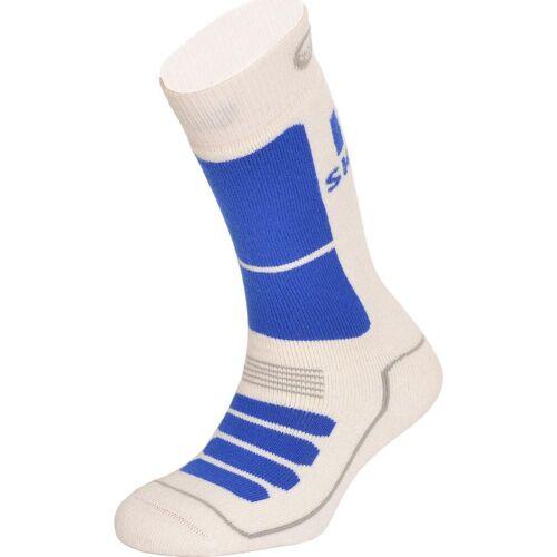 Halti I Love Skiing Socks surf the web blue P37 44-47