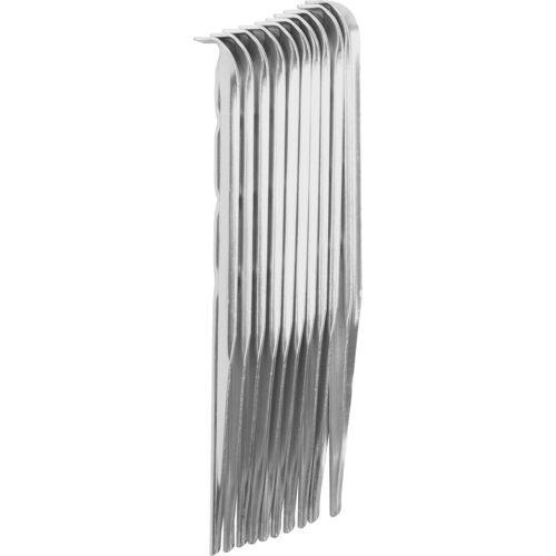 Tatonka Zelthering 19cm/10St 000