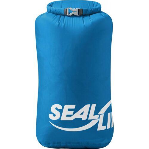 Sealline Blockerlite Dry Sack blue 10L