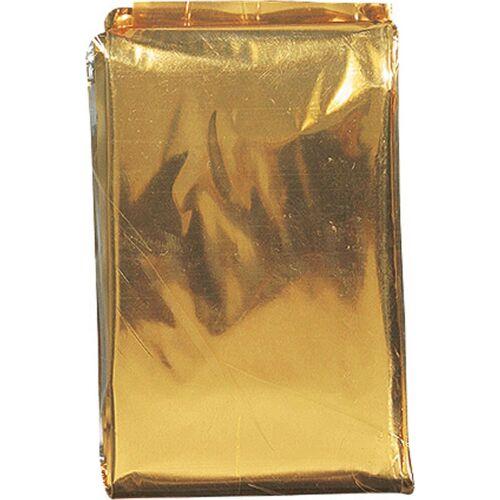 Tatonka Rettungsdecke gold 028