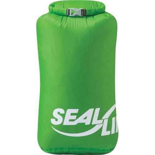 Sealline Blockerlite Dry Sack green 15L
