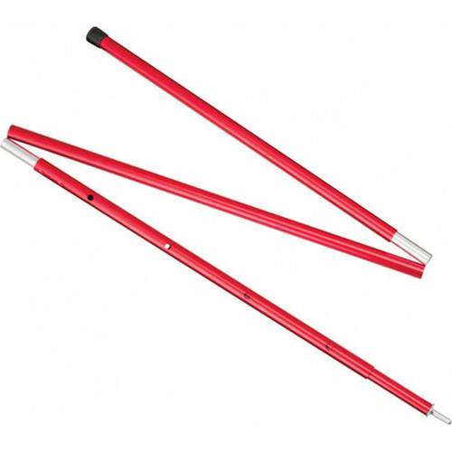 MSR 8' Adjustable Pole 208 - 259 cm