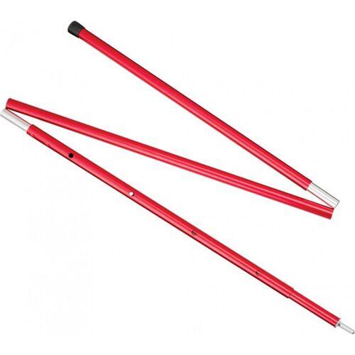 MSR 5' Adjustable Pole 140 - 167 cm