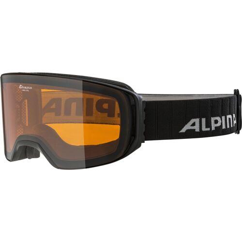 Alpina Arris DH black (31)