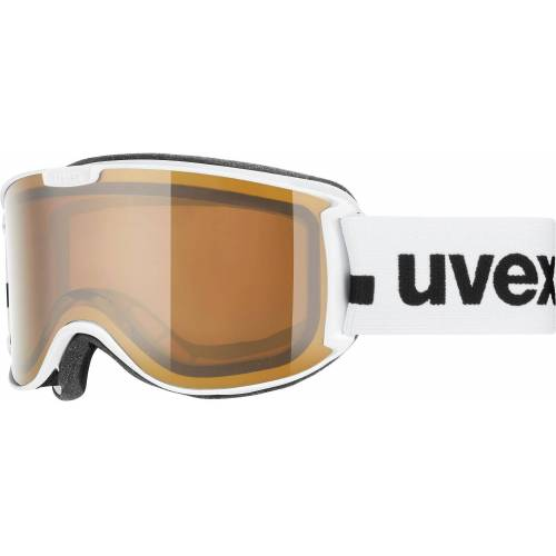 Uvex Skyper P white mat - polavision® s1 (10)