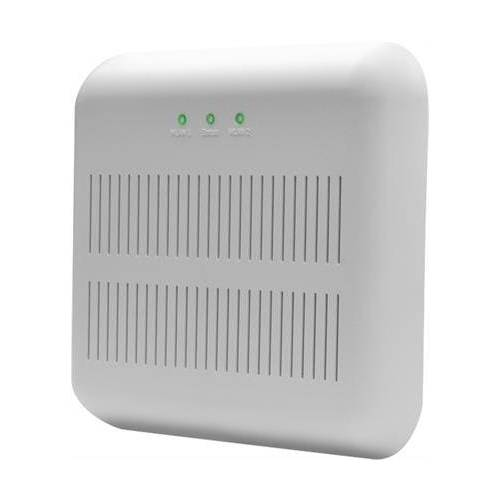 bintec W2003ac WLAN Accesspoint 2,4 & 5 GHz