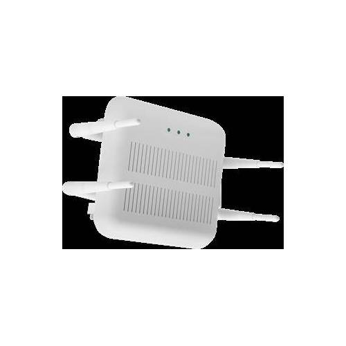 bintec WLAN-Bundle 6xW2003ac-ext WLAN Accesspoint