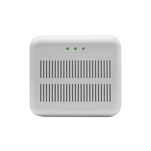 bintec W1003n 802.11n WLAN Accesspoint