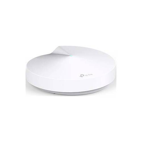 TP-Link Deco M5 (3er Pack) AC1300 Whole-Home WLAN Accesspoint