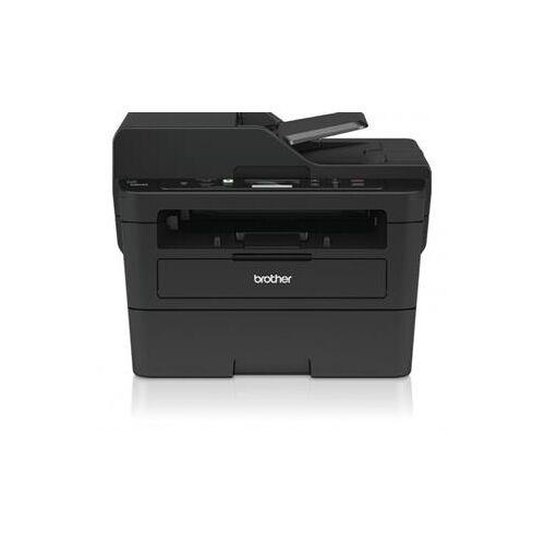 Brother DCP-L2550DN Multifunktionsdrucker - Multifunktionsgerät - Laser/LED D