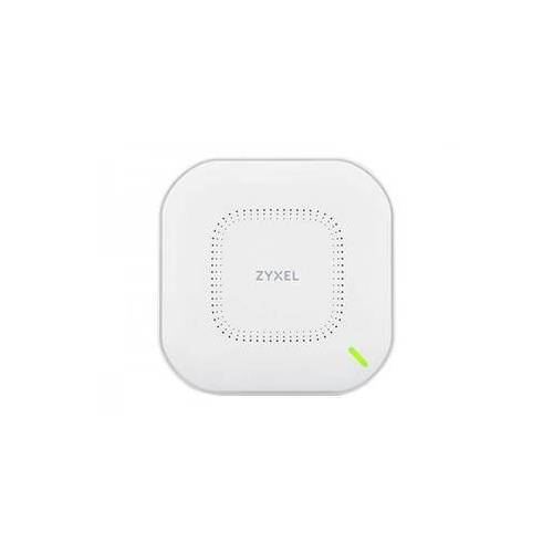 Zyxel NWA110AX 802.11ax WiFi 6 NebulaFlex AccessPoint - Access Point - WLAN N