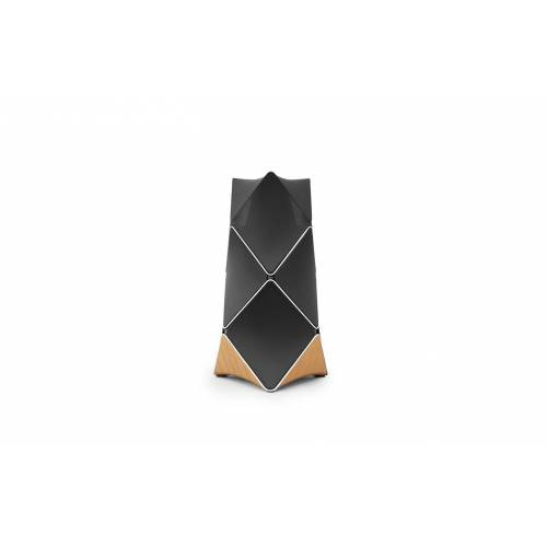 Bang & Olufsen BeoLab 90 High-End Lautsprecher