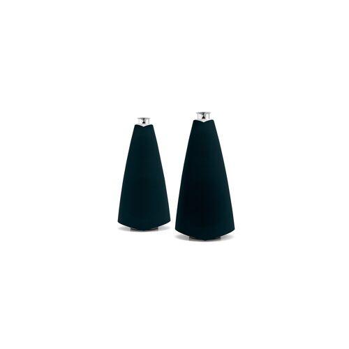 Bang & Olufsen BeoLab 20 Lautsprecher