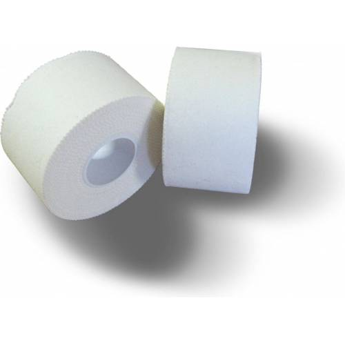 Tunturi-Band weiß