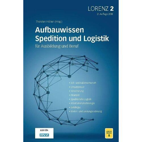 Hölser, Thorsten Lorenz 2