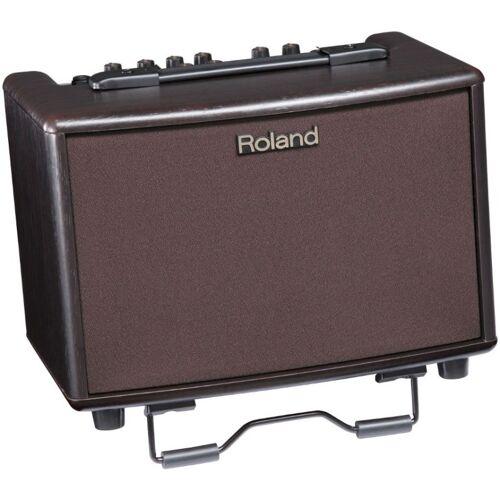 Roland AC-33 Akustik-Gitarrenverstärker RW