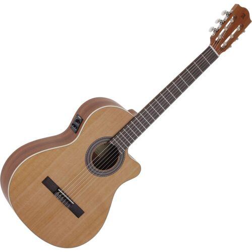 Alhambra Estudio Z-Nature CW EZ 4/4 Konzertgitarre