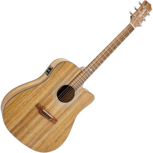 Randon Guitars Randon RGI-M1CE Westerngitarre