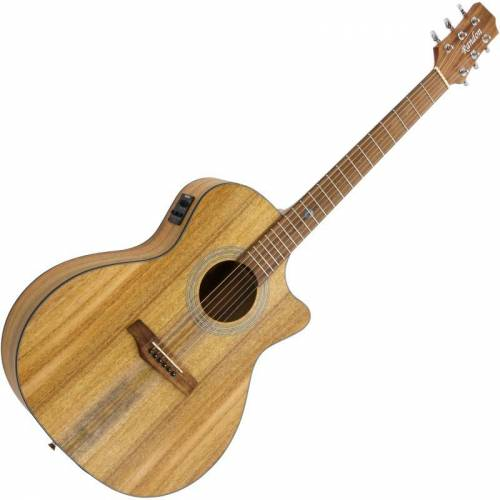 Randon Guitars Randon RGI-M4CE Westerngitarre