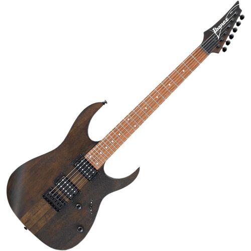 Ibanez RGRT421-WNF E-Gitarre