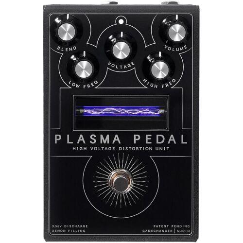 Gamechanger Audio PLASMA